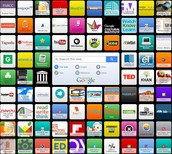 Carver Resource Symbaloo