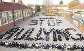 Cyber Bullying at School