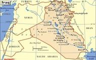 Mesopotamia Now