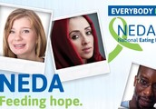 How can I contact NEDA?