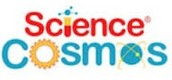 Creative classes offered by Science Cosmos