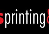 IMS printing