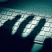 "Advertising Age: ""Inside Google's Secret War Against Ad Fraud"""