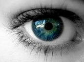 10 Facts about Eye Care