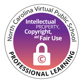 Intellectual Property, Copyright, & Fair Use