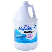 majestic bleach
