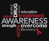 Drug And Alcohol Prevention: DID YOU KNOW?