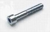 tornillos para uniones metlicas