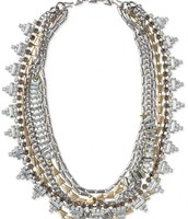 Sutton Necklace (Regular $128 - $78 with Dot Dollars)