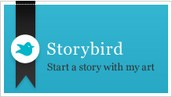 We are storybirds