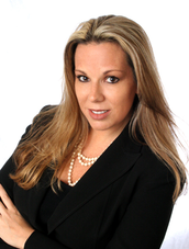 """Shannon Losi, P.A. - """"Your Forest Ridge Specialist"""""""