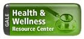 HEALTH AND WELLNESS RESOURCE CENTER