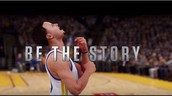 2K16 NBA