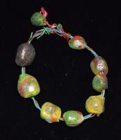 Abbie's Bracelet