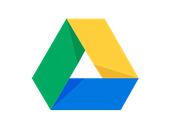 Newsela & Google Drive