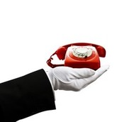 Have you ever missed a call and potentially lost business?