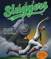 Sluggers series
