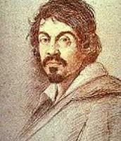 Michelangelo Merisi da Caravaggio (Milan, 28 September 1571 - Porto Ercole, 18 July 1610)