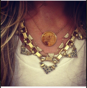 PERSONALIZE IT - MAKE YOUR OWN STATEMENT!