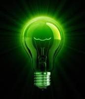 Green #4