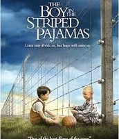 The cover of the movie