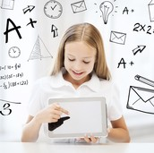 Digital Learning - Using Digital Tools for Formative Assessment
