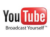 4. Utilizing Youtube