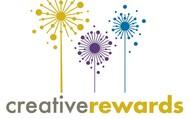 Get Rewarded!