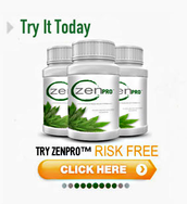 How Zen Pro is Different from Other Nootropics Supplements?