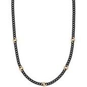 Hematite Link Chain £26