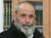 "Rabbi Bimyamin Eisener ZT""L"