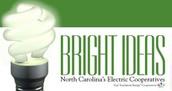 Bright Ideas Grants