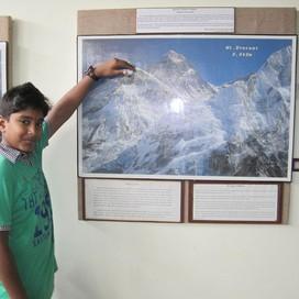 Shreyas Agrawal profile pic