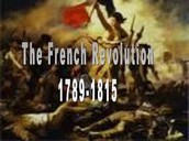 1789-1815