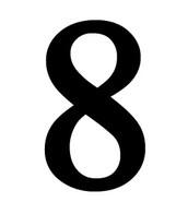 Atomic Number