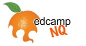 What is an Edcamp?