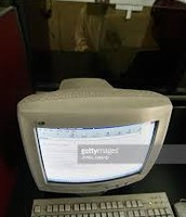 2005 computer with internet