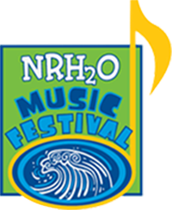 Official NRH2O Date Set - Trip Deposits Due Next Week
