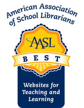 Best Websites and Apps for Teaching and Learning