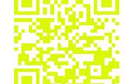 QR code 3