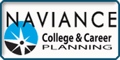 Naviance Scholarship List
