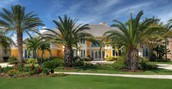 Look Out For The Luxury Houses For Sale In Florida