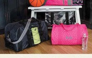 April's Thirty-One Customer Special