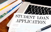 #2 ⇒ Understand Your Student Loan Obligation