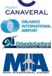 Learn How To Hire A Good Port Canaveral Taxi Business