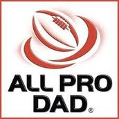 Calling All Dads...