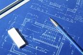 good planner / builder