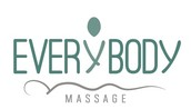 Every Body Massage