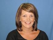 Annette Clark, Digital Learning Coach