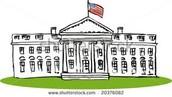 https://www.whitehouse.gov/administration/cabinet